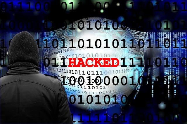 navegadores para hackear Facebook