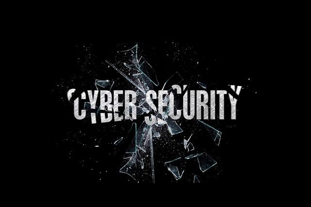 prevenir hackeo de Facebook