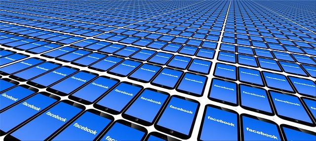 descarga programas para hackear Facebook