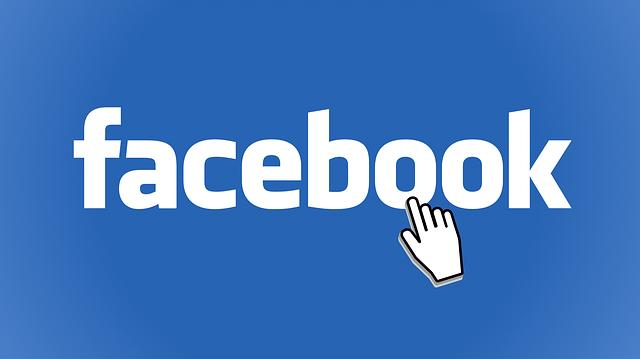 como hackear Facebook sin encuestas
