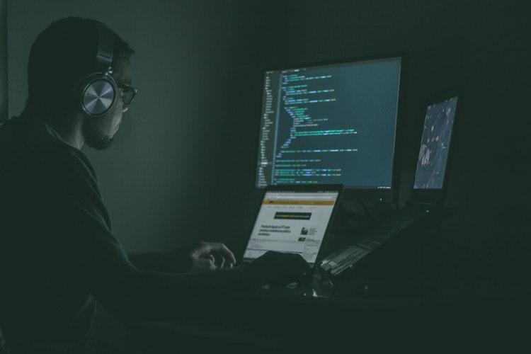 hackear wifi WPA
