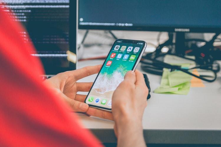 aplicaciones para hackear WiFi