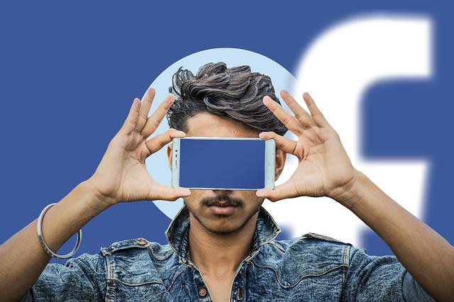 hacker de Facebook
