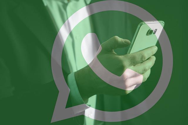 prevenir el hackeo de Whatsapp